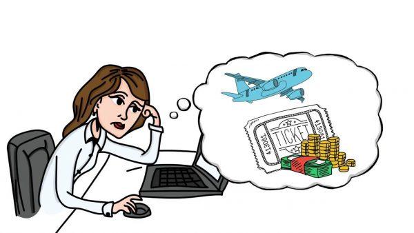 Find Cheap Flight Book Cheapest Flights Tickets