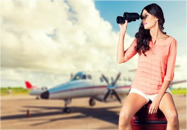 Discount airline Tickets Flights