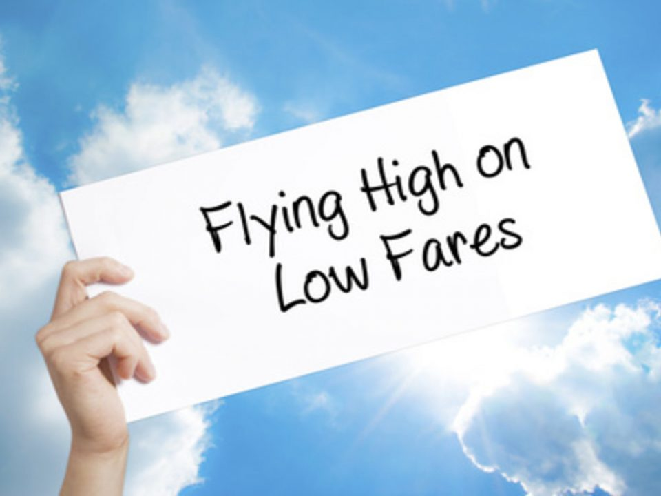 Cheap Fares Fly Lowest Flights %%sep%% Find Cheap Flights, Find Cheap Flights Book Airline Tickets