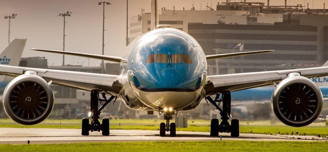 Cheap Flight|Lowest Air Tickets|Cheap Airline Tickets Flights Fraes