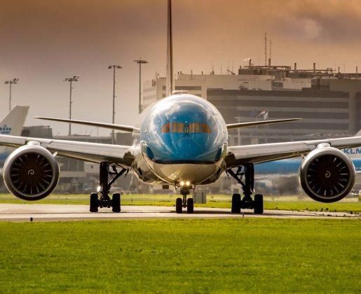 Cheap Tickets Lowest Air Flights Tickets Fare