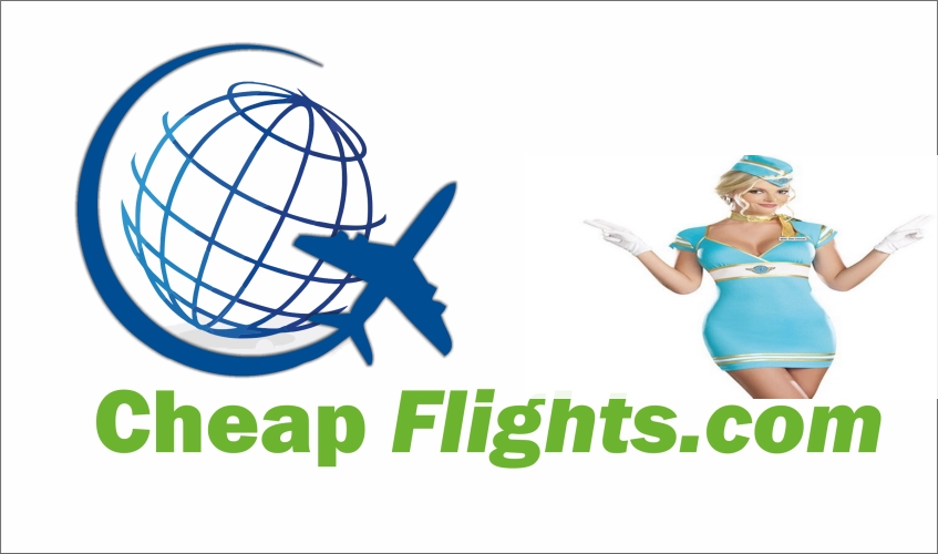 find cheap flights.com